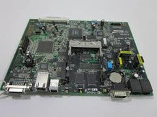 NEC Aspire IP1NA-NTCPU-B1 Full Capacity CPU Card