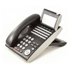 NEC DTL-24D-1 Univerge DT300 Digital Phone