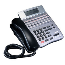 NEC DTR-32D-2 Digital Phone