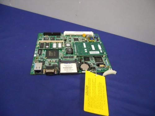 NEC Elite IPK II 750528 VMP(X)-U40 2G ETU 8 Port 165 Hour Voicemail