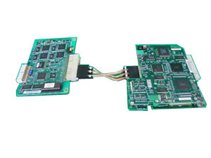 NEC PN-32IPLA + PN-16VCTA for IPS 2000 Phone Systems