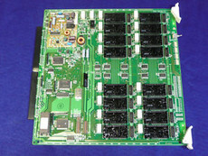NEC PN-4RSTB NEAX 2000 IPS/IVS Trunk Interface Card