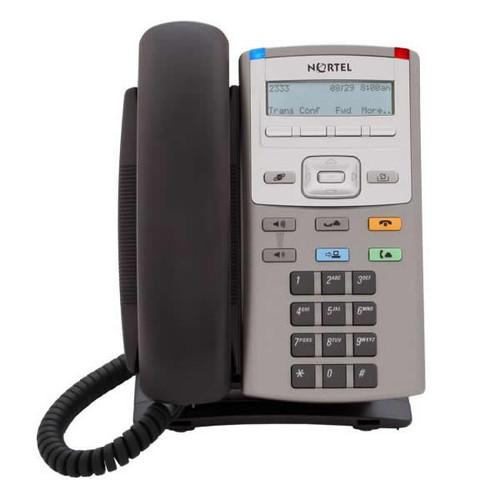 Nortel 1110 IP Phone NTYS02