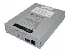 Nortel BCM NT5B04BC Digital Trunk Interface