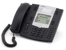 Aastra 55i 6755i IP Phone