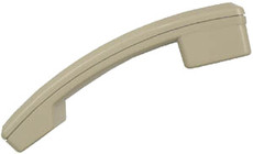 Nortel M-series Handsets Ash