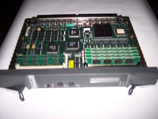 Nortel Meridian Call Processor Card NT9D19HA