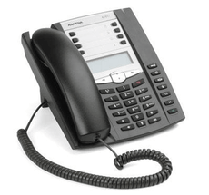 Aastra 6731i IP Phone A6731-0131-10-01