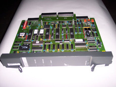 Nortel Meridian Line-Side T1 Card NT5D11AE