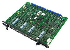 Nortel Meridian MSDL Card NT6D80AB