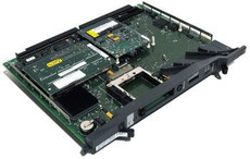 Nortel Meridian SSC System Core Card NTDK20AB