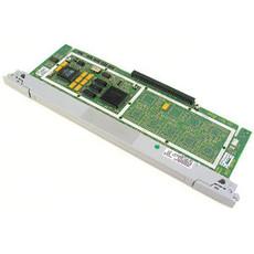 Nortel NTBB24GA-93 Service Cartridge MICS Unit