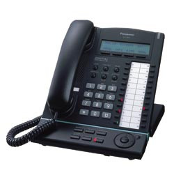 panasonic kx t7630 digital super hybrid display phone rh dcomcomputers com Panasonic Cordless Phone User Manual panasonic kx t7630 business telephone system user manual