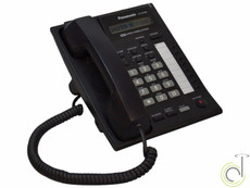Panasonic KX-NT-265-B Phone