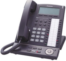 Panasonic KX-NT136 IP Business Phone