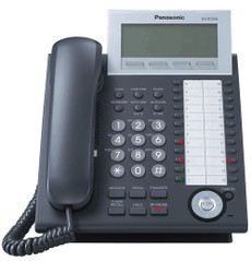 Panasonic KX-NT346 IP Phone