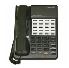 Panasonic KX-T7020 Hybrid Phone