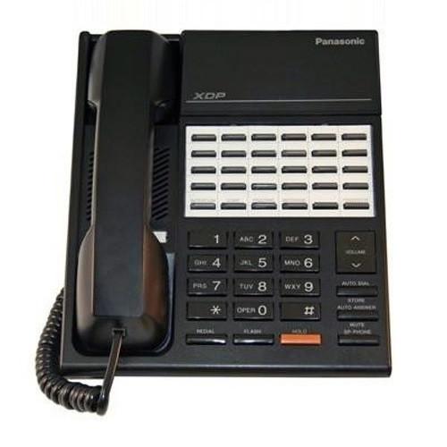 Panasonic KX-T7220 Digital Phone