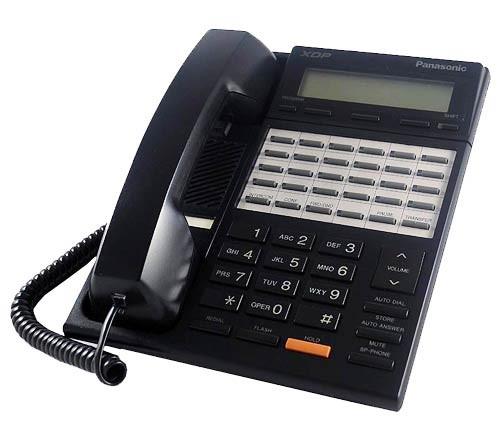 Panasonic KX-T7230 XDP Digital Phone