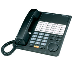 Panasonic KX-T7425 Super Hybrid Phone