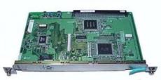 Panasonic KX-TDA0410 CTI-LINK Card