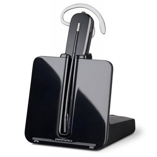 Plantronics CS540 Wireless Headset 84693-01
