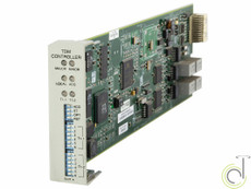 Adit 600 CAC Carrier Access TDM Controller