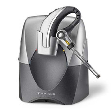 Plantronics CS70VT Wireless Office headset System