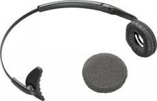 Plantronics Headband for CS50 CS55 CS60 - New