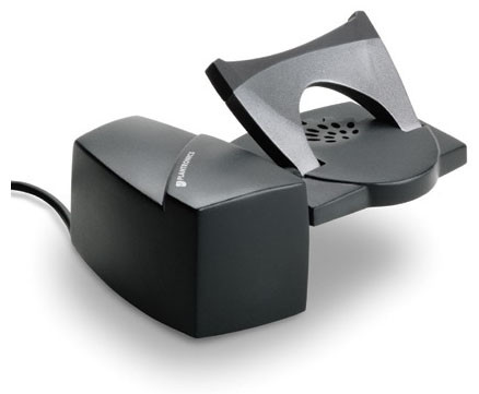 Plantronics HL10 Automated Handset Lifter