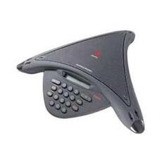 Polycom Avaya SoundStation Premier 550D 2301-06375-001