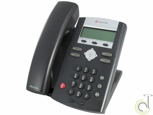 Polycom IP 335 SoundPoint SIP