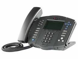 polycom ip 601 phone 2200 11631 001 rh dcomcomputers com  polycom viewstation pvs-1419 manual