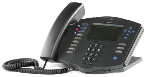polycom ip 501 soundpoint phone 2200 11531 001 rh dcomcomputers com Polycom 330 User Guide polycom vvx 501 instruction manual