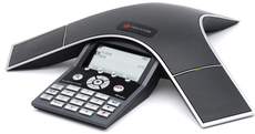 Polycom SoundStation IP 7000 Conference Phone 2200-40000-001