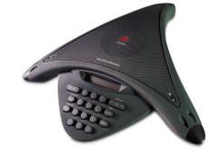 Polycom SoundStation Premier Ex Conference Phone 2201-01900-001