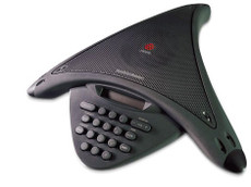 Polycom SoundStation Premier Ex Conference Phone 2201-01900-001