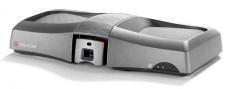 Polycom V500 IP Video Conferencing System