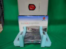 Qualys QualysGuard Scanner Appliance II QGSA-2100-B2