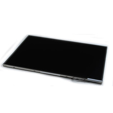 "Samsung 15"" Laptop LCD Screen Matte SXGA+ LTN150P1-L03"