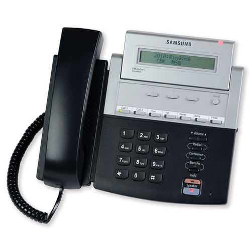 Samsung DS-5007S Officeserv Digital Phone