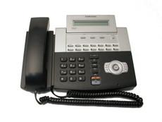 Samsung DS-5014D Officeserv Digital Phone