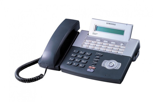 Samsung DS-5021D Officeserv Digital Phone