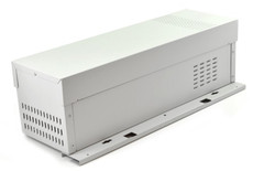 Samsung iDCS Type B (KP100DM2B/XAR) Expansion Cabinet