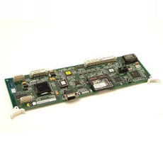 Samsung SVMi-4e 4 Port Voicemail Card