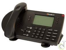 ShoreTel 530 IP Phone (Black)