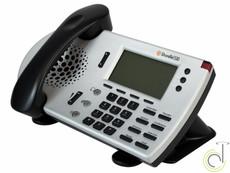 ShoreTel 530 IP Phone (Silver)