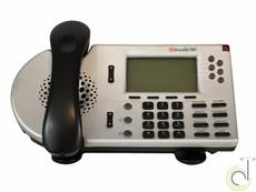 ShoreTel 560G IP Phone (Silver)