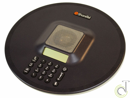 ShoreTel 8000 IP Conference Phone