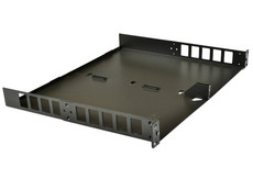 ShoreTel ShoreGear Dual Rack Mount Tray 620-1057-02
